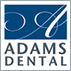 Dentist Madison NJ – Cosmetic & Family Dentistry – Adams Dental