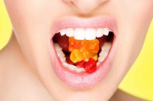 halloween-candy-and-your-teeth