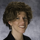 Dr. Allison M. Adams