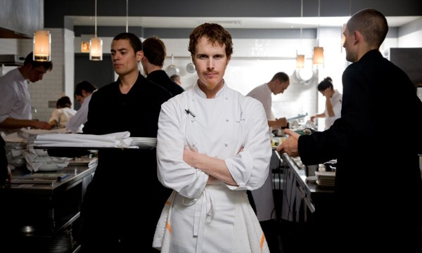 t1larg.achatz.grant.chef.courtesy