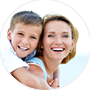 GENERAL AND FAMILY DENTISTRY IN MADISON, NJ