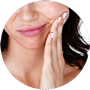 TMJ DISORDERS AND TREATMENT
