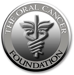 Oral Cancer Foundation