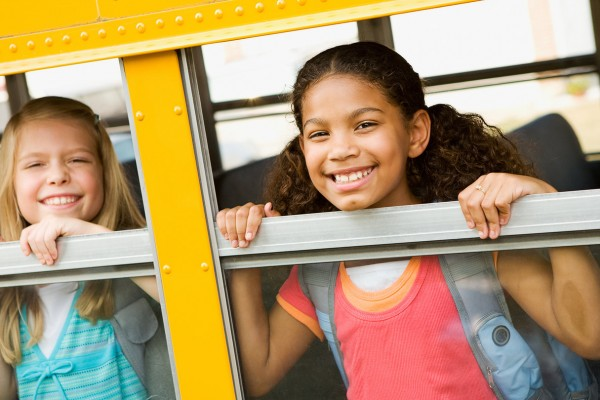Back-to-School-Tips-for-Kids